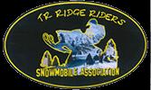 TR Ridge Riders